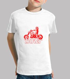 motorista / moto / motociclistas