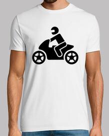motorrad-symbol