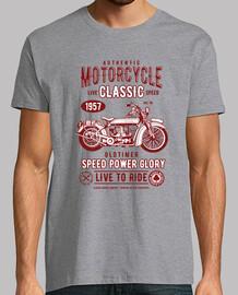 Motorrad c tochter ic