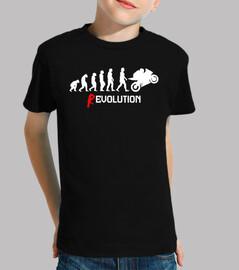 Motorrad revolution