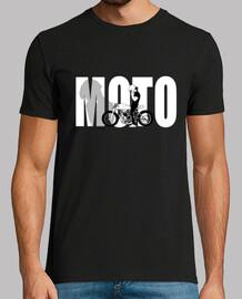 motos moto café