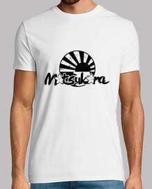 motsukora - logo black guy