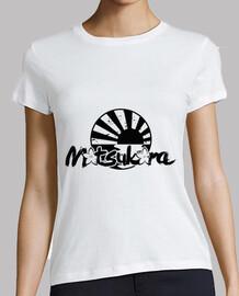 motsukora - logo noir  femme