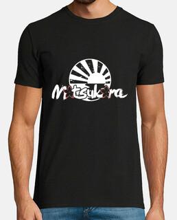 MoTsuKora - SAKURA WHITE [CHICO]