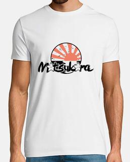 MoTsuKora - SOL NACIENTE BLACK [CHICO]