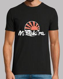 MoTsuKora - SOL NACIENTE WHITE [CHICO]