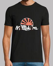 MoTsuKora - SOL NACIENTE/SAKURA WHITE [CHICO]