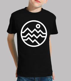 mountain bold