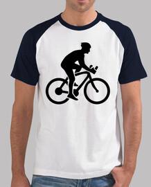 mountainbike bicicletta