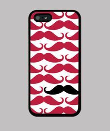 moustache02 uniques