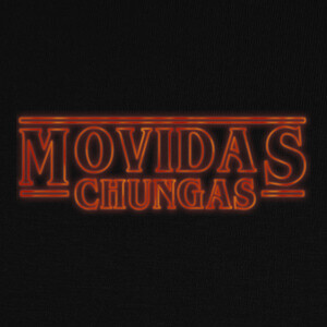 Camisetas Movidas Chungas
