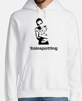 movie trainspotting