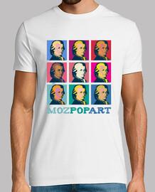 Moz-pop-art