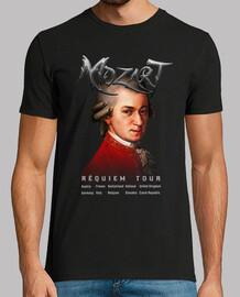 Mozart Tour