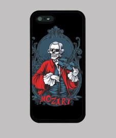 Mozart Zombie