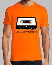 Mp3 soy tu padre