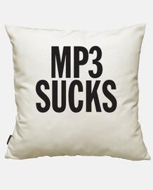 mp3 suce