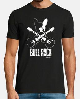 MPF - Bull ROCK. hombre.
