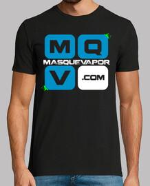MQV.com