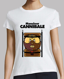 MR. Cannibale