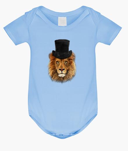 Abbigliamento bambino mr leone