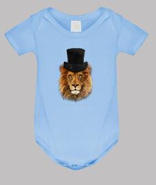 mr leone