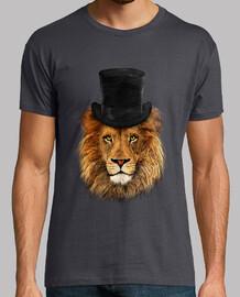 mr lion