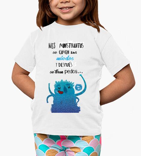 Mr. pedows kids clothes