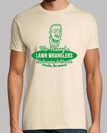mr wranglers pelouse henrys