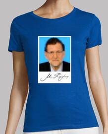 M.Rajoy