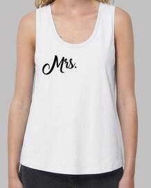 Mrs. by Torotoro