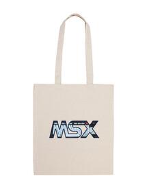MSX Inside