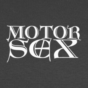 MTSX white T-shirts