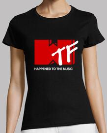 MTV WTF