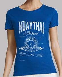 Muay Thai FFF