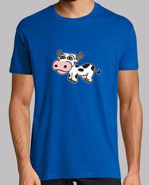 mucca mucca