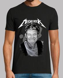 Mucho Rock