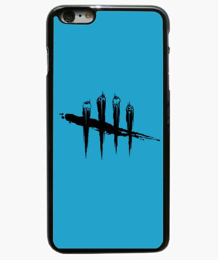Funda iPhone 6 Plus / 6S Plus muertos por la luz del día