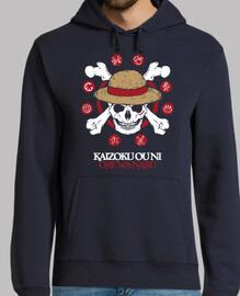 Mugiwara Kaizoku