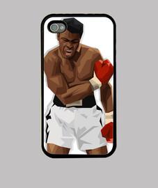 Muhammad Ali 2 Arte
