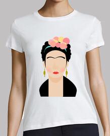mujer Frida 2