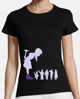 muller 02 - malva - camisole muller