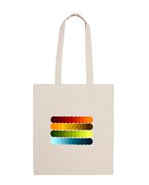 Multicolor II