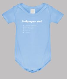 multipurpose (white)