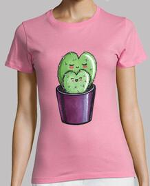 mummy heart cactus
