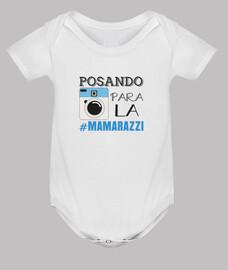 mummyrazzi