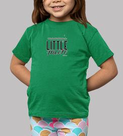 mummy´s little man @shopbebote
