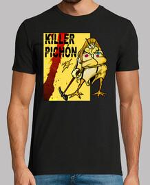 MUNDO PICHON 1