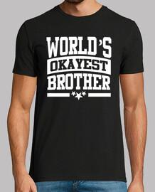 mundos más ok hermano