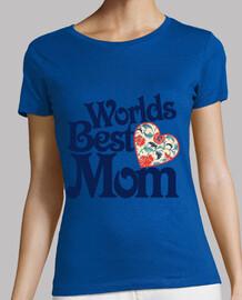 mundos mejor madre para el día de las madres